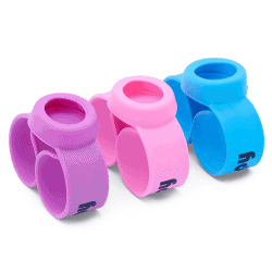 Snappy Bands