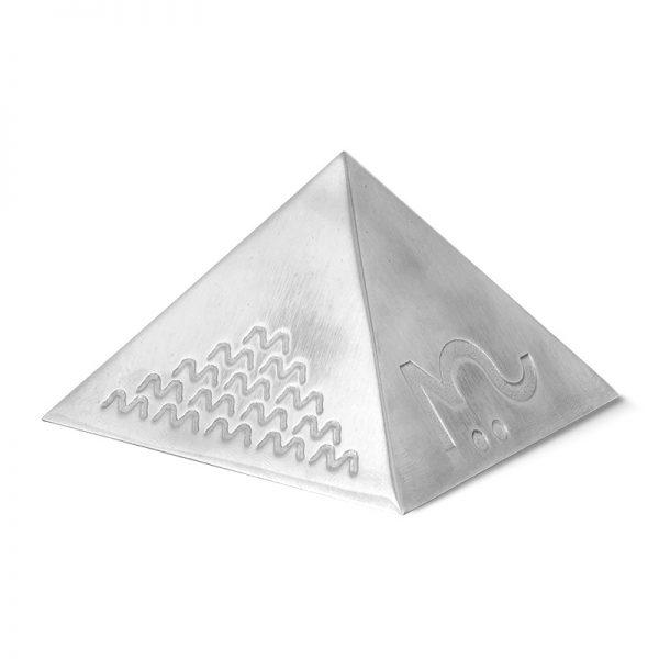 EMF Protection Pyramid