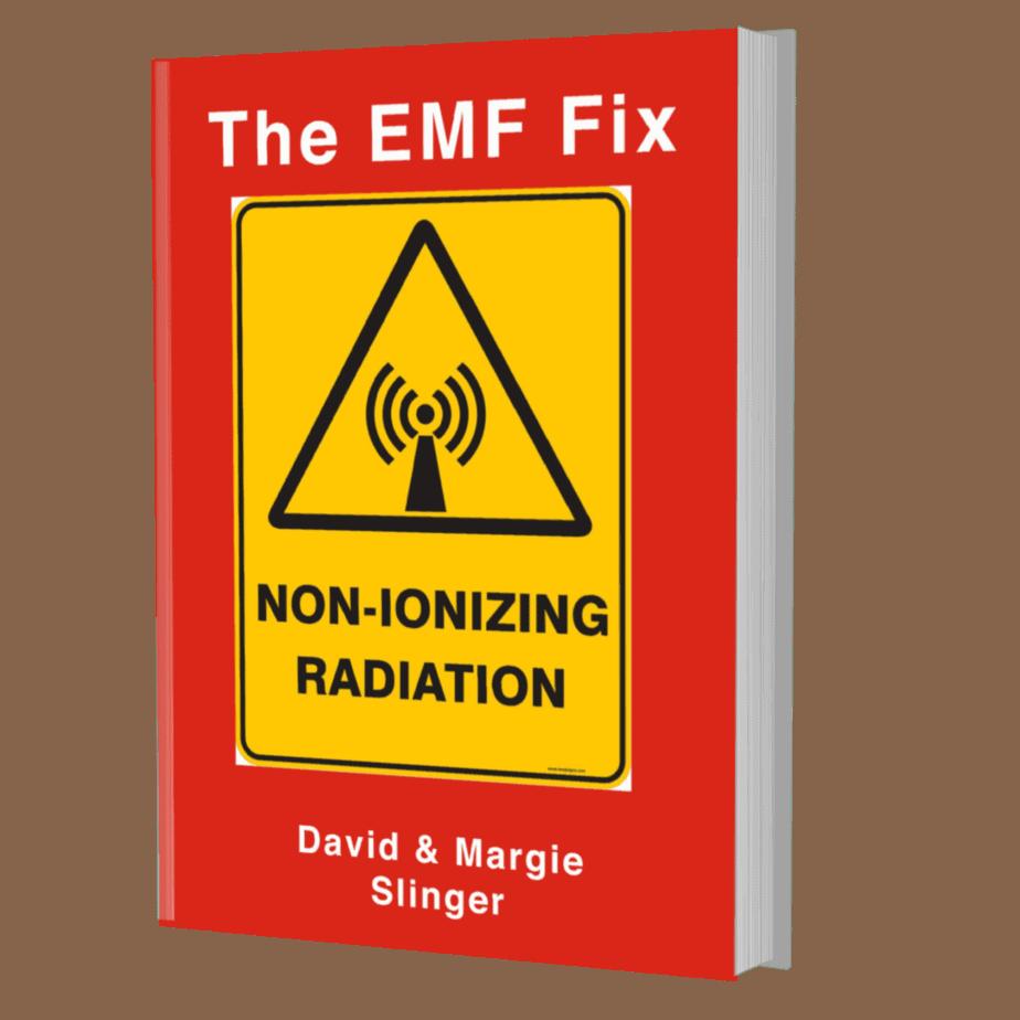 EMF Fix