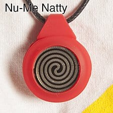 nattyred2