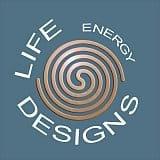 Life Energy Designs