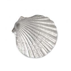 Shell Shield EMF Protection M
