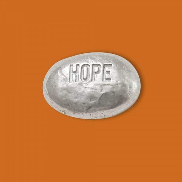 Zen Stone HOPE EMF solution