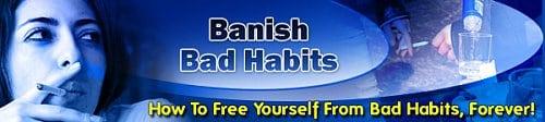 badhabits_header